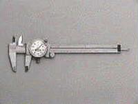 Measuring Tools, Scales, Balances Supplies, Item Number 1484672