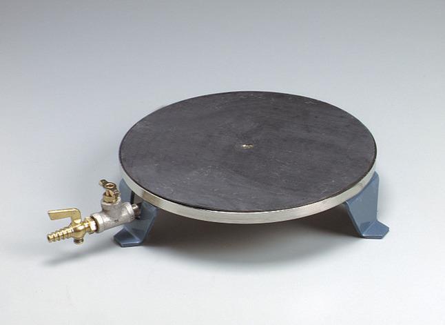 Science Pump & Vacuum Supplies, Item Number 562519