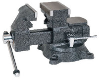 Clamps, Vises Supplies, Item Number 1126563