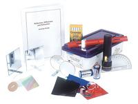 General Science Activities, Science Tools, General Science Tools Supplies, Item Number 564053