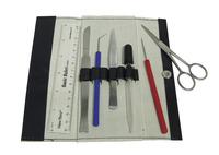 Science Lab Instruments, Item Number 564410