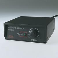 Stirrers & Centrifuges, Item Number 564574