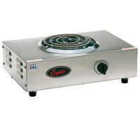 Hot Plates, Burners, Lab Ovens, Hotplates Supplies, Item Number 565573