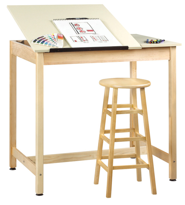 Drafting Tables Supplies, Item Number 599207