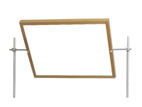 White Boards, Dry Erase Boards Supplies, Item Number 568166