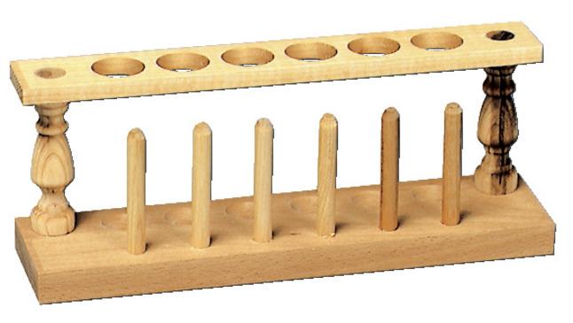 Ringstands, Racks, Accessories, Item Number 568346
