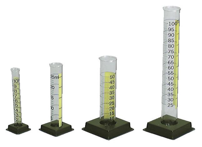 Cylinders, Item Number 568469