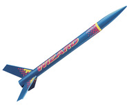 Toy Planes, Rocketry Supplies, Rocketry Supplies, Item Number 568661