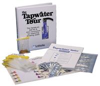 Science Kits, Science Kits for Kids, Lab Kits Supplies, Item Number 569402