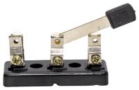 Apparatus, Apparatuses, Science Apparatus Supplies, Item Number 571661