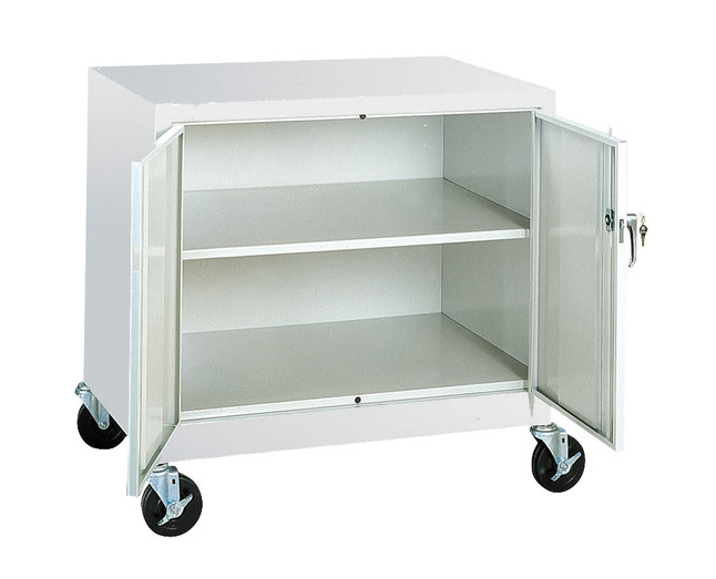 Storage Cabinets, General Use Supplies, Item Number 598570