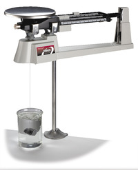 Measuring & Balances Tools, Item Number 595596