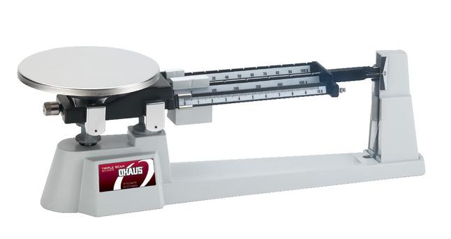 Measuring & Balances Tools, Item Number 595479