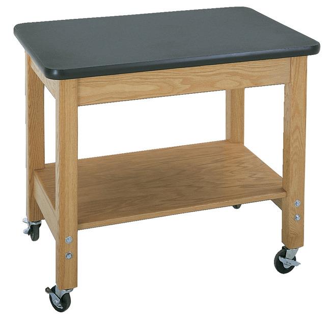 Storage Carts Supplies, Item Number 572389