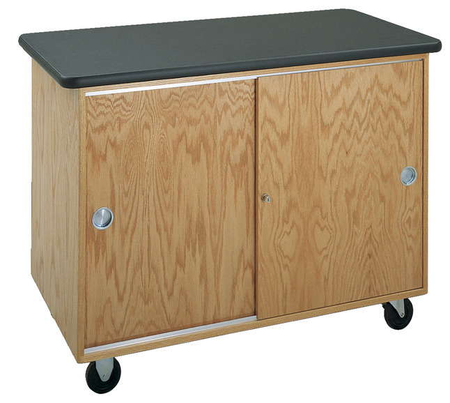 Storage Carts Supplies, Item Number 572395