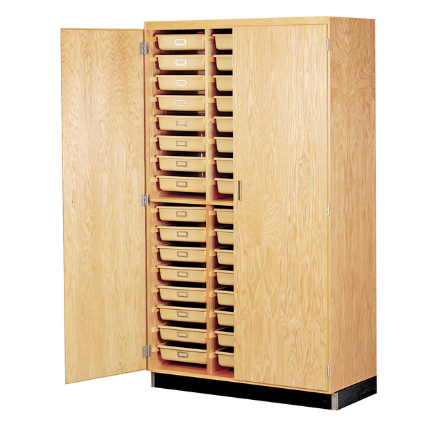 Storage Cabinets, General Use Supplies, Item Number 572410