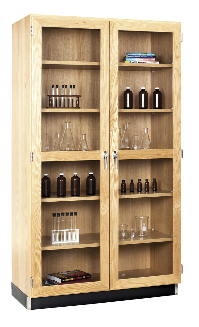 Storage Cabinets, General Use Supplies, Item Number 572416