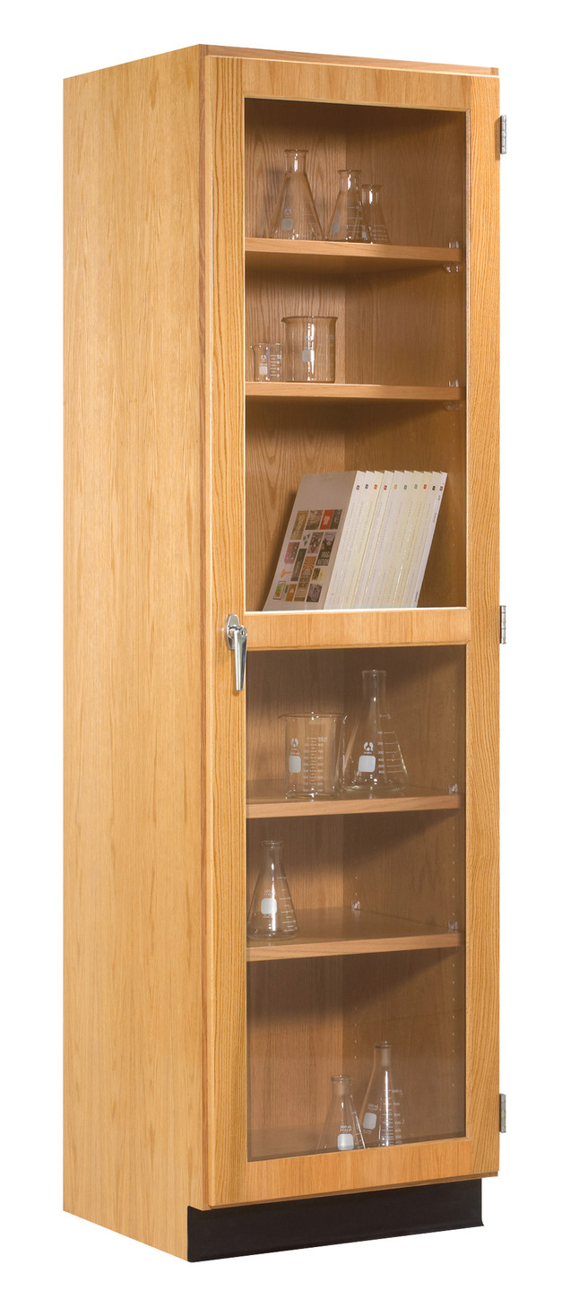 Storage Cabinets, General Use Supplies, Item Number 572419