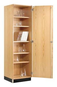 Storage Cabinets, General Use Supplies, Item Number 572428