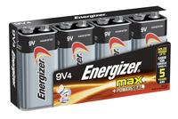 9V Batteries, Item Number 572621