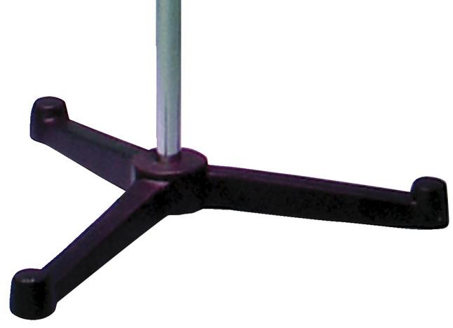 Ringstands, Racks, Accessories, Item Number 573102