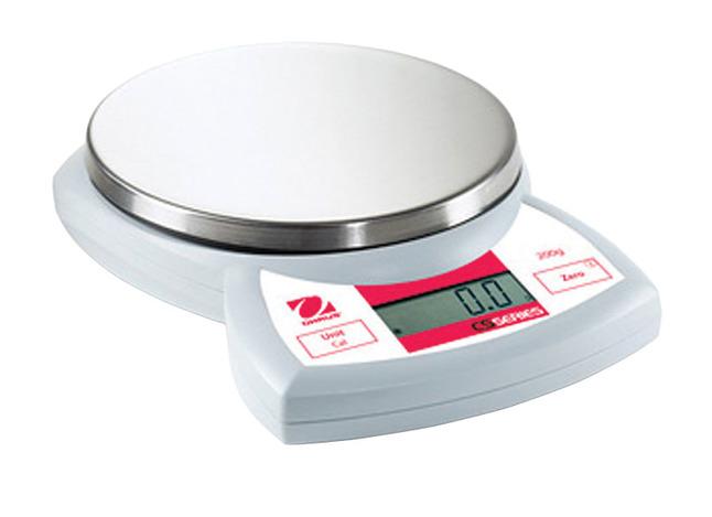 Measuring Tools, Scales, Balances Supplies, Item Number 573172