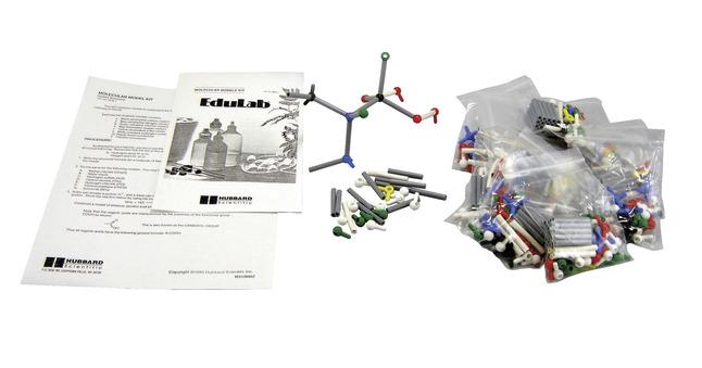 Atomic & Molecular Models, Item Number 573271
