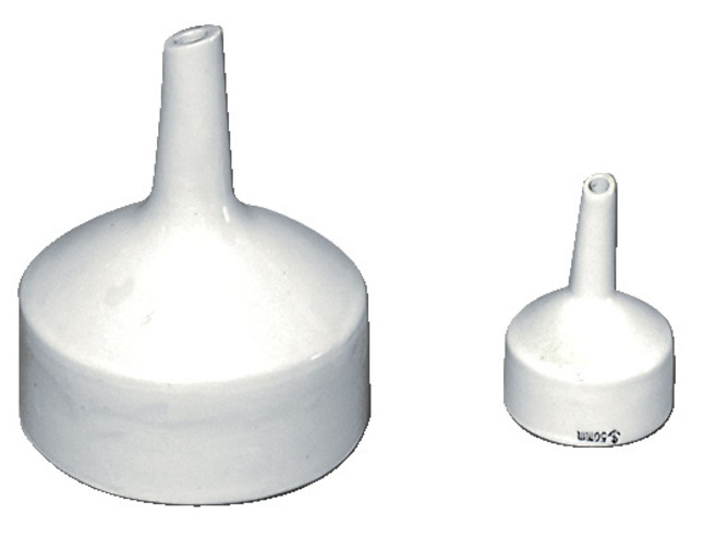 Labware Funnels, Item Number 574227