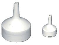 Labware Funnels, Item Number 574230