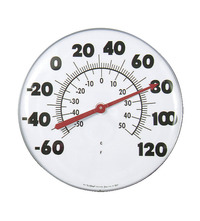 Thermometers, Item Number 574313