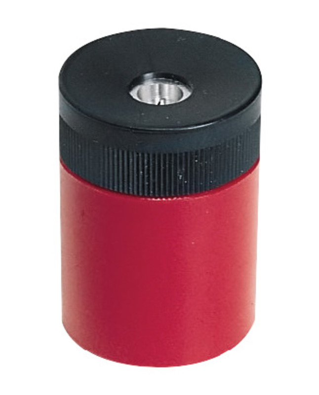 Manual Pencil Sharpeners, Item Number 574574