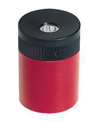 Manual Pencil Sharpeners, Item Number 574574