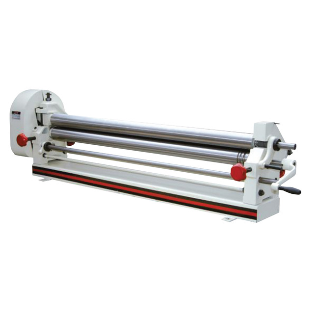 Metalworking Power Tools Supplies, Item Number 574579