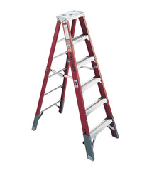 Ladders, Item Number 1137155