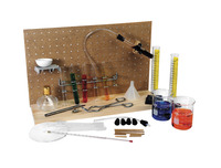 General Science Activities, Science Tools, General Science Tools Supplies, Item Number 575325