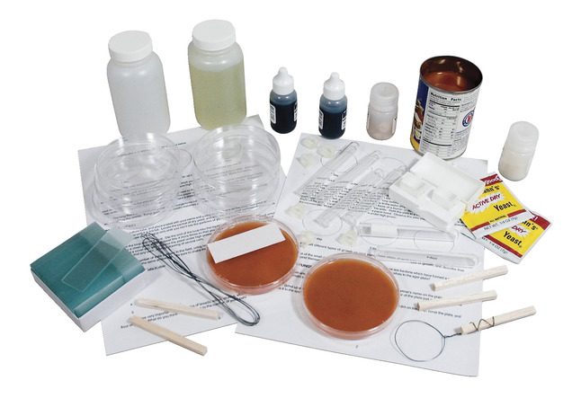 Life Science Products, Books Supplies, Item Number 575463