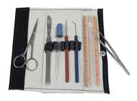 Science Lab Instruments, Item Number 576336