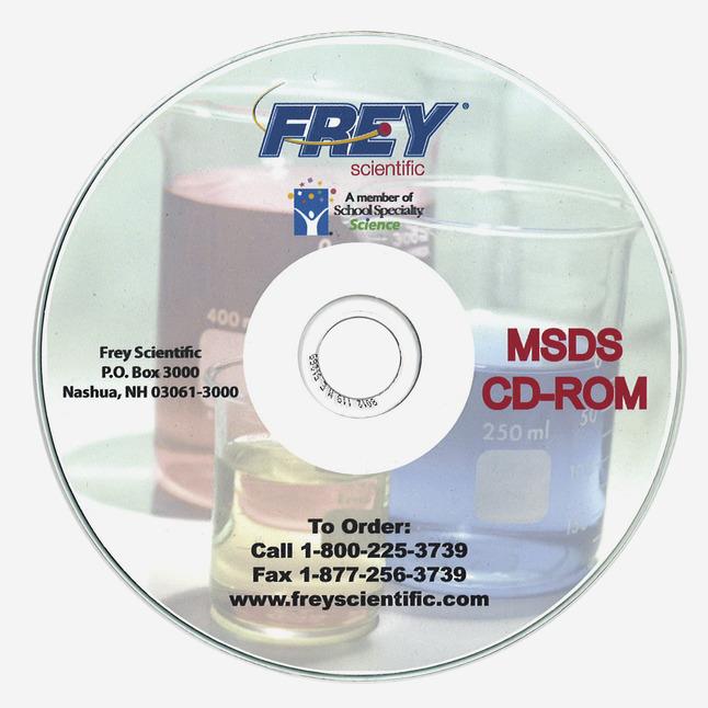 CD ROM, CD ROMs, CD ROM Drive Supplies, Item Number 577587