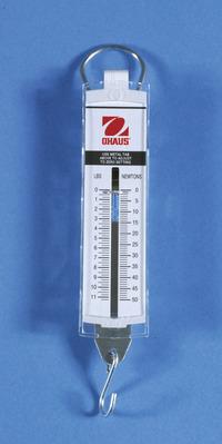 Spring Scales, Item Number 578302