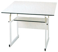 Drafting Tables Supplies, Item Number 578807