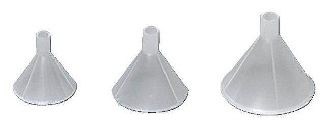 Labware Funnels, Item Number 561701