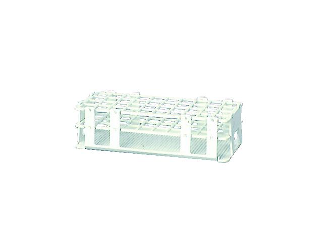 Test Tubes, Test Tube Supplies, Item Number 581505