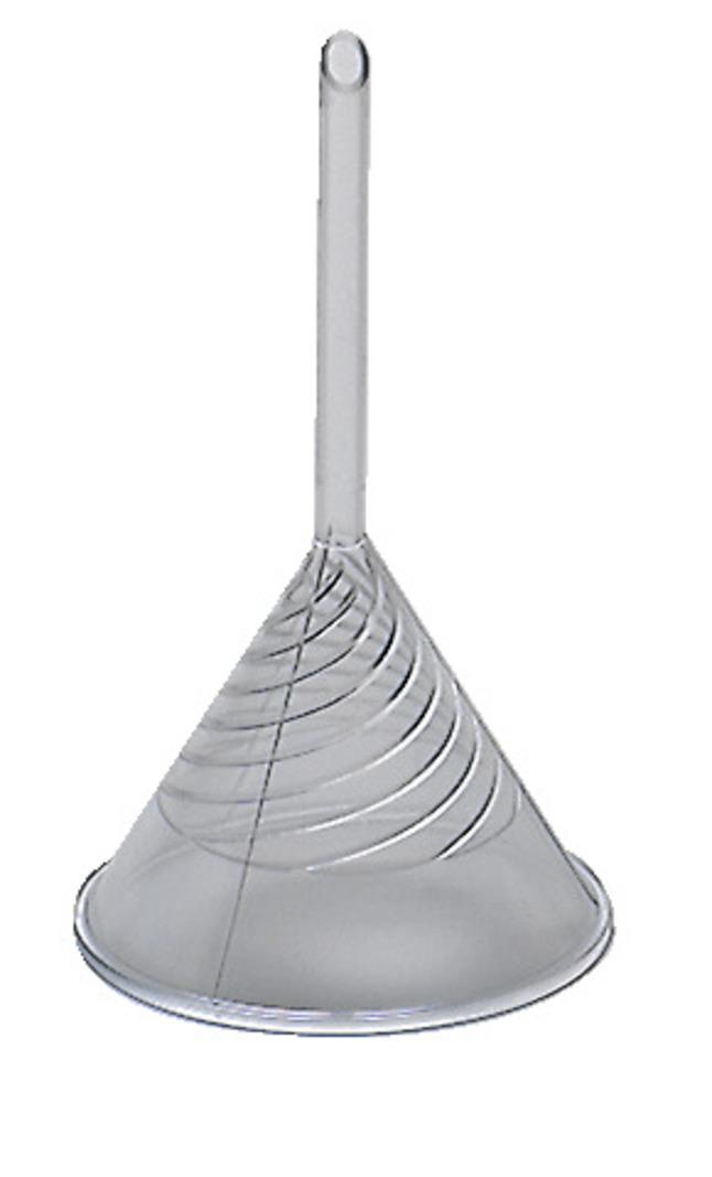 Labware Funnels, Item Number 1292805