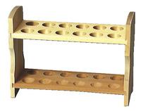 Ringstands, Racks, Accessories, Item Number 581868