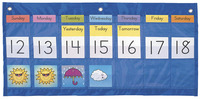 Wall Calendars, Desk Calendars, Calendars, Item Number 387558