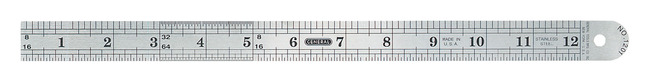 Rulers and T-Squares, Item Number 1048671
