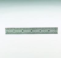 Rulers and T-Squares, Item Number 1048709