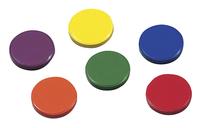 Magnets, Item Number 583086