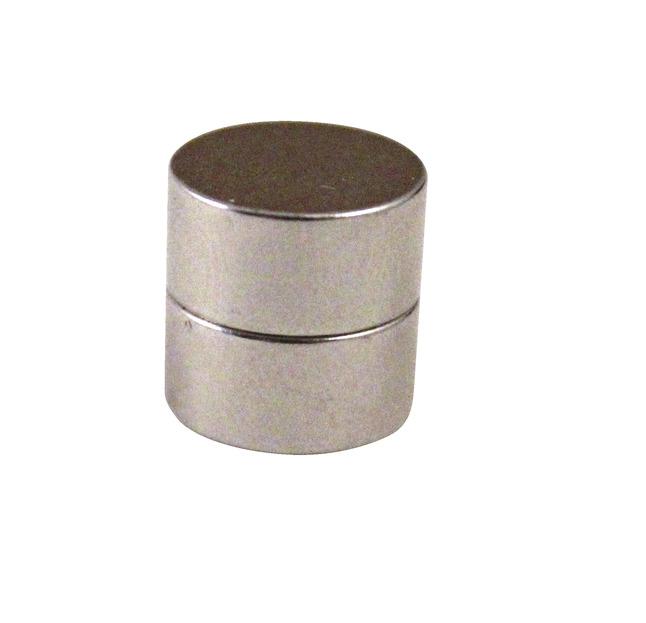 Magnetism, Item Number 583089