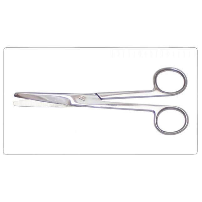 Scissors, Shears, Item Number 583185